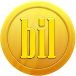 Billioncoin